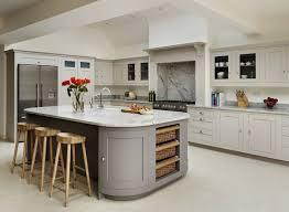 kitchen wall color ideas kitchen gray kitchen cabinets kitchen wall color ideas with