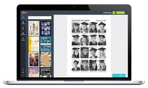 create yearbook create your graduation yearbook top quality prices fusion