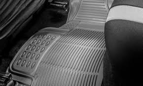 all season protection trim to fit rubber car floor mats 3