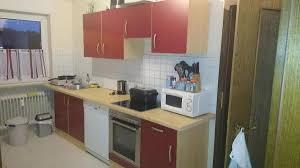 gebraucht einbauküche küche gebraucht