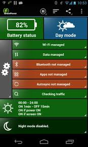 juicedefender ultimate apk free greenpower premium v9 21 apk is here on hax
