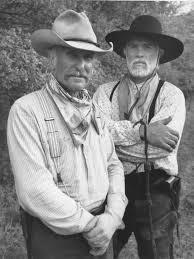 cowboy hat halloween halloween hat staker hats