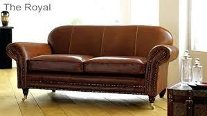 semi aniline leather sofa semi aniline leather sofa care 28 images semi aniline leather
