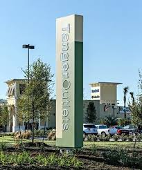 tanger outlets houston black friday tanger outlets galveston houston texas city all you need to