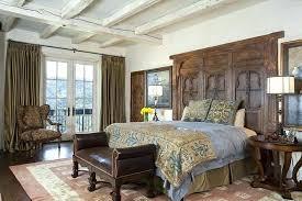 mediterranean style bedroom mediterranean style bedroom bedroom sets wood furnishings in