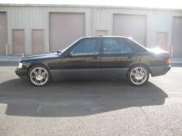 1993 Mercedes Coupe Swank 253 1993 Mercedes Benz 190e2 6 Sedan 4d Specs Photos