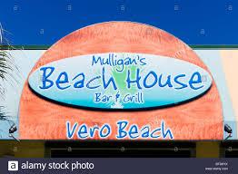 mulligan u0027s beach house bar and grill vero beach treasure coast
