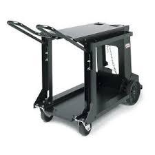 miller arcstation 30fx welding table miller 300837 30fx f series arcstation welding table