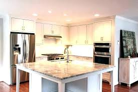 kitchen cabinet crown molding ideas kitchen cabinets moulding kitchen cabinet molding ideas thinerzq me