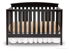 Million Dollar Baby Classic Ashbury 4 In 1 Convertible Crib by Furniture Separates U003e Child Craft Coventry 4in1 Convertible