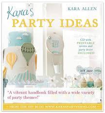 party ideas kara s party ideas home page kara s party ideas