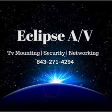 san diego home theater installation eclipse a v get quote home theatre installation elgin sc
