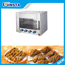 Toaster Oven Pizza Bread Maker Toaster Oven Bread Maker Toaster Oven Suppliers And