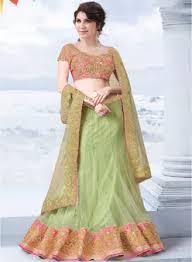sarees u0026 dress material for women buy women sarees u0026 dress