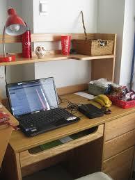 college dorm room desk hutch best home furniture decoration