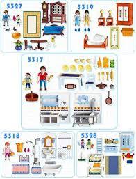 je de cuisine pour fille amazing jeux de decoration de maison pour fille 1 indogate deco