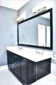 Above Mirror Bathroom Lights Mirror Light Bathroom Wall Light Polished Chrome Mirror