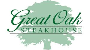 Pechanga Casino Buffet Price by The Great Oak Steakhouse Pechanga Resort U0026 Casino