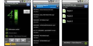 mp3 downloader android 15 best mp3 downloader apps for downloading on android