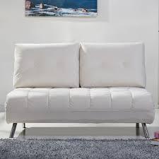 latitude run leola sleeper sofa u0026 reviews wayfair