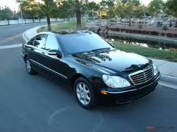 2003 mercedes s500 mercedes s500 2007 review amazing pictures and images