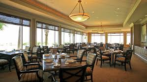 national arts club dining room florida golf course community country club golf clubhouse