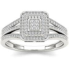 best mothers rings images 487 best jewelry images walmart mothers ring ic rings jpg
