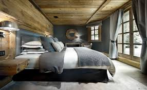 Ski Chalet Interior Beautiful Ski Chalet Design Ideas Ideas Trend Design 2017