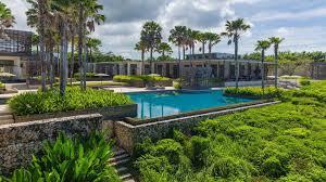 bali luxury villas 5 star bali resorts alila villas uluwatu