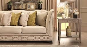 Luxury Sofas Luxury Armchairs Designer  High End Sofas And - Luxury sofa designs