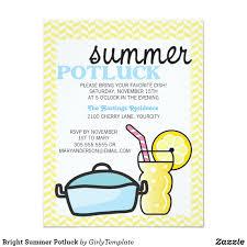 potluck themes church fellowship sign up sheet several ideas with