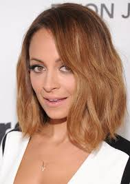 Frisuren Bob Ohne Pony by Bobs Hairstyles And Get Inspiration To Remodel Your Hair Of Your