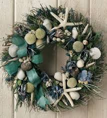 summer wreath 20 beautiful summer wreath tutorials and ideas hative