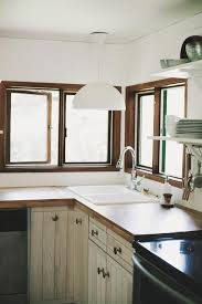 50 kitchen cabinet ideas for 2017