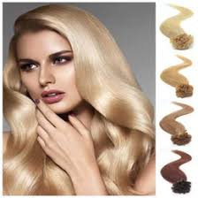 best hair extensions brand discount remy hair extensions brands 2017 remy hair extensions