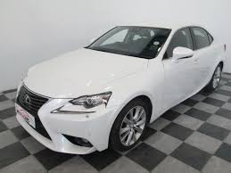 lexus cars 2013 used lexus is 350 ex a t for sale