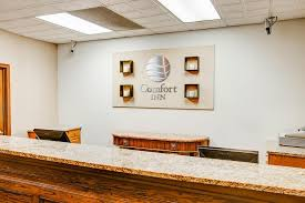 Comfort Inn In Pittsburgh Pa Hotel Comfort Suites Pittsburgh Churchill Pa Booking Com