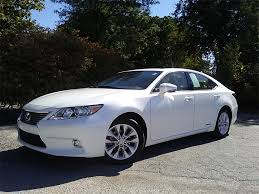 how much for a downpayment on a 2014 lexus is pre owned 2014 lexus es 300h 4d sedan in hinsdale lh11227p land