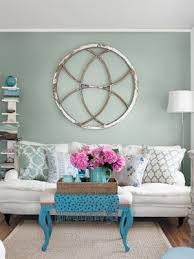 59 best interior paint images on pinterest interior paint paint