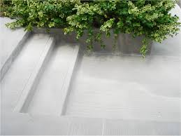 Concrete Step Resurfacing Products by Finalcrete
