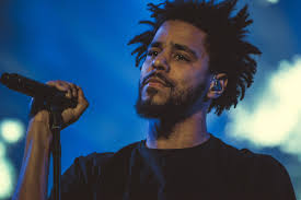 j cole hairstyle 2015 j cole is a great average rapper blerds online