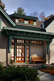 House Frame Ultimate Timber Arts U0026 Crafts Homes And The Revival