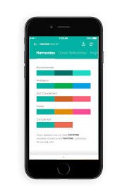 pantone launches studio a digital workspace for designers to find