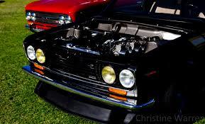 restoring a 1968 datsun 510 sedan part 15 nico club