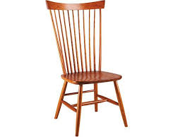 21 high back chairs for dining room electrohome info dining room shaker high back side chair at hickory furniture with high back chairs for dining
