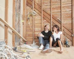 renovation tips home renovation tips to improve the appearance of your house