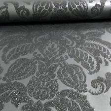 wallpaper glitter pattern arthouse wallpaper 673201 precious metals nbsp collection ebay