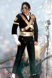 michael jackson halloween costume best 25 michael jackson costume ideas on pinterest michael