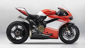 future lamborghini bikes ducati u0027s 1299 superleggera is its fastest bike yet u2013 robb report