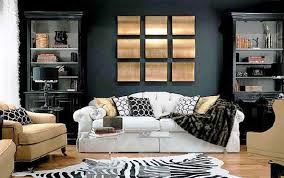 paint color for small dark living room centerfieldbar com